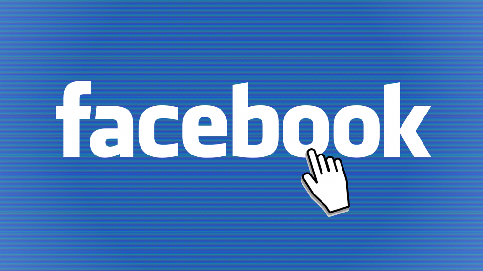 Cuándo se creó Facebook
