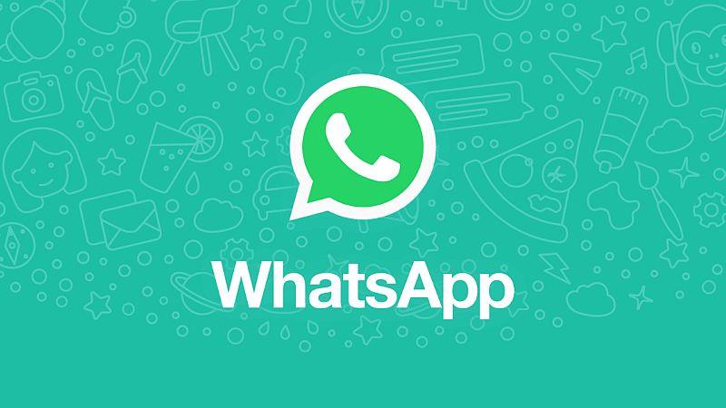 Cuándo se creó WhatsApp